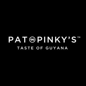 Pat & Pinky's