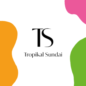 Tropikal Sundai